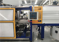 Shrink Wrap Makinesi Can Packing Machine with Tray 50 Packs / dk